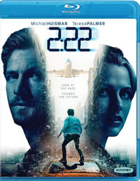 2 22 Movie Review