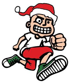 Mxpx Punk Rawk Christmas 2021 Jesusfreakhideout Com Music News November 2009 Mxpx To Release 14 Song Holiday Album Punk Rawk Christmas Digitally On December 1