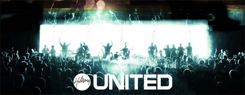 Hillsong United 2012 Wallpaper Mayor Presents Worship Band