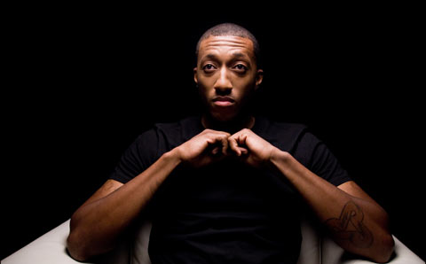 gallery for lecrae iphone wallpaper