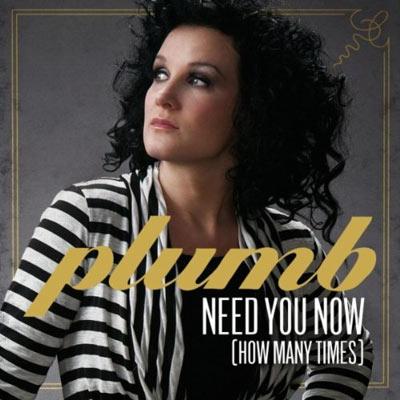 Jesusfreakhideout Com Music News November 2012 Plumb S