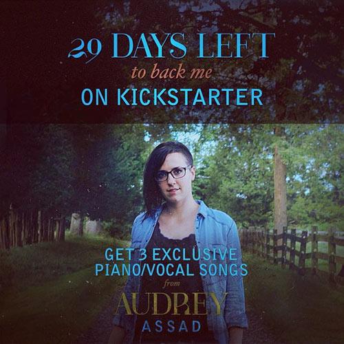 - audrey-assad-kickstarter