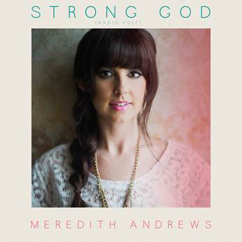 christian singles in meredith Meredith and derek - do you want to have a relationship you have to sign up on this dating site and get free goal of developing personal and romantic relationships.