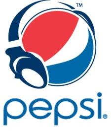 Jesusfreakhideout com Music News, May 2013: PEPSI ANNOUNCED