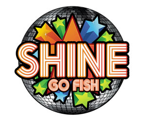 Jesusfreakhideout Com Music News September 2013 Go Fish