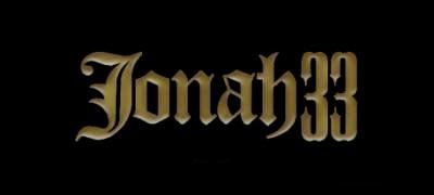 Jonah33 lyrics
