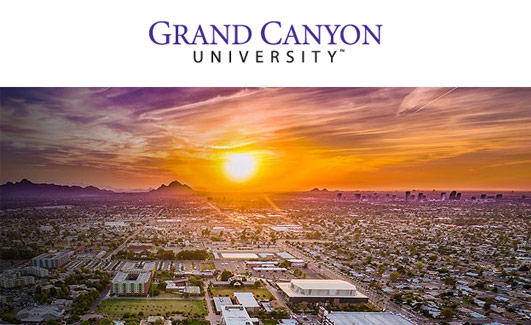 jfh news grand canyon university mercyme 39 s bart millard unveil recording studio to develop. Black Bedroom Furniture Sets. Home Design Ideas