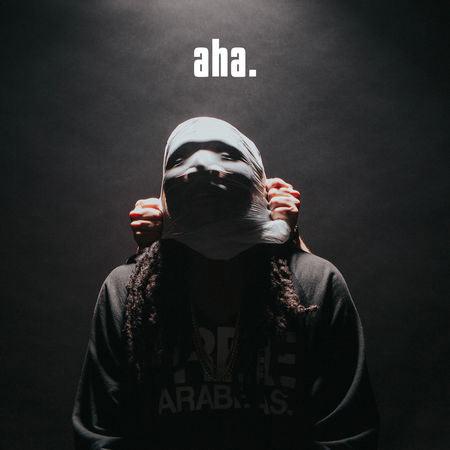 JFH News: Aha Gazelle's New Single
