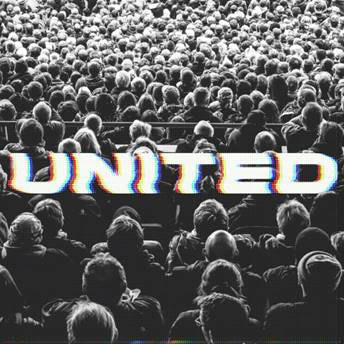 JFH News: Hillsong UNITED Releases New Music, Announces 2019
