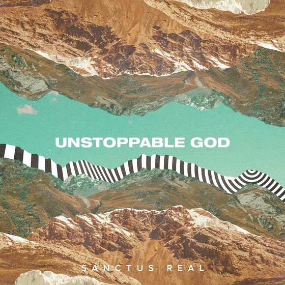JFH News: New Single from Sanctus Real,