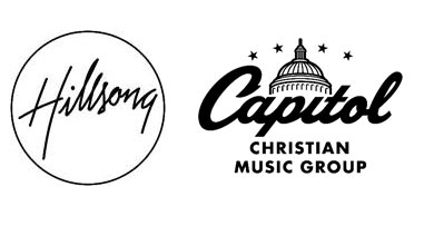 JFH News: Hillsong Music Re-Inks Partnership with Capitol
