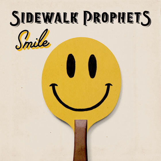 JFH News: Sidewalk Prophets Gives Fans Reason To Smile ...