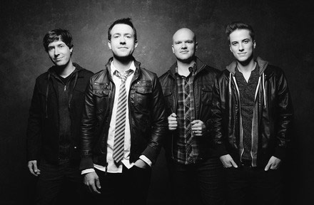 a million miles away hawk nelson free mp3 download