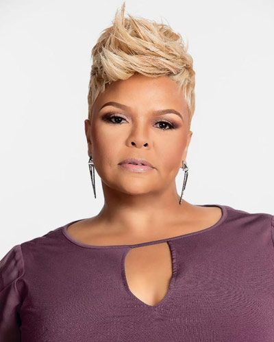 tamala mann hair styles jfh news tamela mann receives billboard award 7690