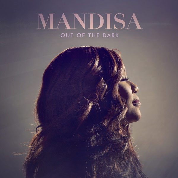 jfh news mandisa returns with out of the dark on may 19. Black Bedroom Furniture Sets. Home Design Ideas