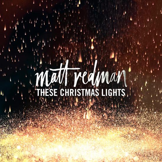 Jfh News 2x Grammy 174 Winner Matt Redman To Debut First