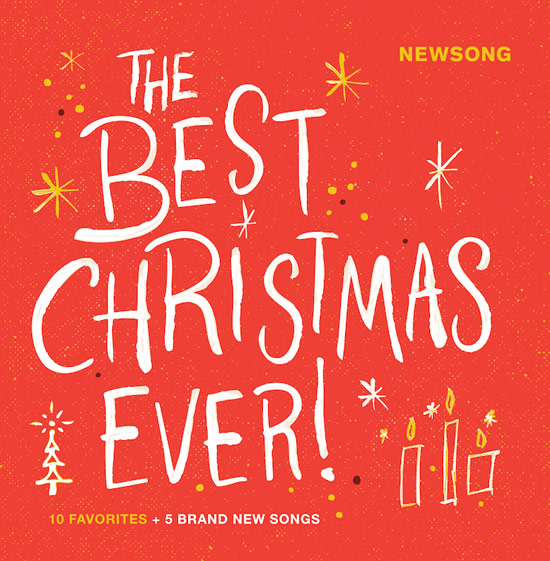 Newsong – The Best Christmas Ever | 365 Days Of Inspiring Media: www.365daysofinspiringmedia.com/reviews/newsong-the-best-christmas...