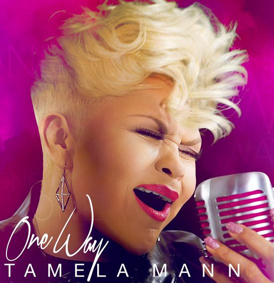 Tamela mann tour dates 2017